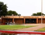 Brownfield_Texas_High_School_2019.jpg