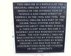 Farwell_obelisk_plaque.JPG