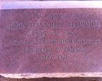 Farwell_pioneer_plaque.JPG