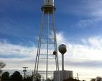 Farwell_water_towers.JPG
