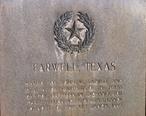 Farwell__Texas_name_monument.JPG