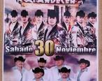 Spanish-language_concert_poster_in_Farwell__Texas.jpg