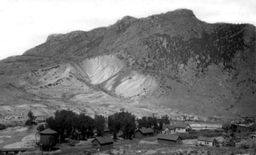 Cimarron__Colorado_1883.jpg
