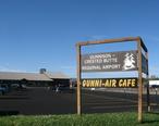 Gunnison-Crested_Butte_Regional_Airport.JPG