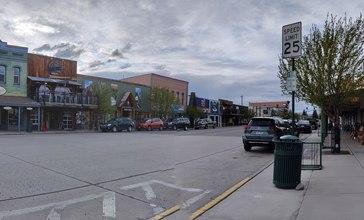 Main_Street_of_Gunnison__CO.jpg