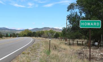 Howard__Colorado.JPG