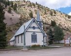 Baptist_Church_in_Lake_City__Colorado.jpg