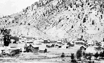 Lake_City_c1880__Crofutt_s_Gripsack_Guide_1884_cropped.jpg