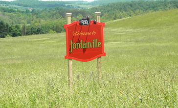 Jordanville__NY_--_settlement_sign.jpg