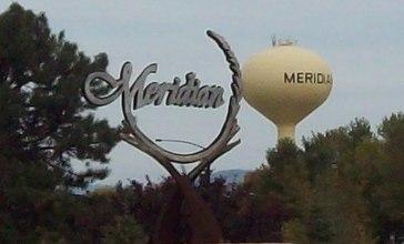 Meridian-idaho-welcome-sign.jpg