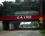 Cairobridge.jpg