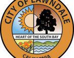 Lawndale__California_city_seal.jpg