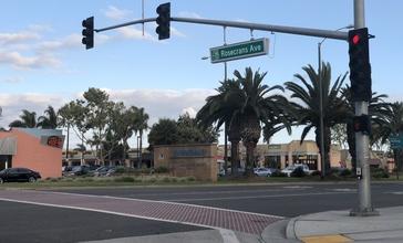 Lawndale__California_1_2018-05-21.jpg