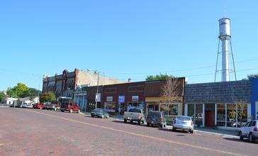 Oskaloosa__Kansas_9-16-2014.JPG
