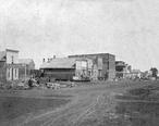 Ottawa__Kansas__circa_1865-1900_.jpg