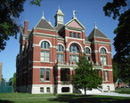Franklin_County_Courthouse.JPG