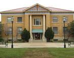 Ottawa__KS_former_public_library_building_funded_by_Andrew_Carnegie..jpg