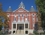 Doniphan_County_Courthouse_Troy_Kansas.jpg