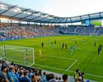 Livestrong_Sporting_Park_-_Sporting_KC_v_New_England_Revolution.jpg