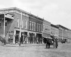 Fredonia__Kansas__1905_.jpg