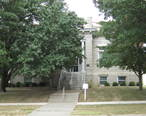 Girard__KS_public_library_funded_by_Andrew_Carnegie..jpg
