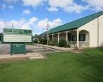 Danbury_TX_Community_Center.jpg