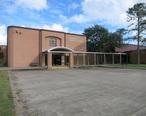 Danbury_ISD_Middle_School.jpg