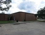 Danbury_ISD_High_School.jpg