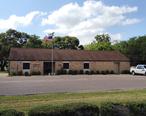 Danbury_Texas_City_Hall.jpg