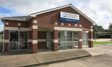 Danbury_TX_Post_Office.jpg