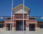 Brazosport_High_School.jpg