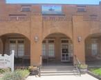 Pioneer_West_Museum__Shamrock__TX_IMG_6142.JPG