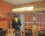 Fort_Elliot_display_in_Shamrock__TX_IMG_6150.JPG