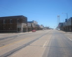 Downtown_Shamrock__TX_IMG_6174.JPG