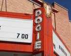 Dogie_Theater_Newcastle_Wyoming.jpg