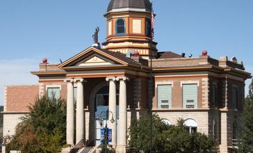 Weston_County_Courthouse_Wyoming.JPG