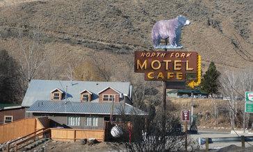 North-Fork-Motel--North-Fork--ID.jpg