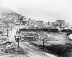 Wallace_Idaho_1910_fire.jpg