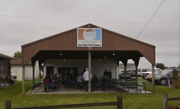 Knox_County_Pork_Producers_Building__Knox_County_Fairgrounds.jpg