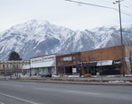 Springville_Utah_Main_Street_with_mountain_background.JPG