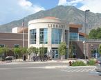 Front_of_public_library_in_Springville__Utah__Jun_15.jpg