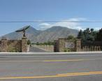 Mapleton__Utah_cemetery.jpg