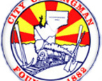 Seal_of_city_of_kingman_arizona.jpg