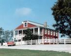 The_Old_Slave_House.jpg
