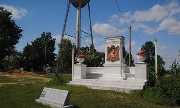 Equality-Illinois-Monument.jpg