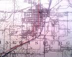 Harrisburgilmap1925.jpg