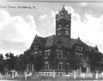Harrisburg__IL_1917_Saline_County_Courthouse.jpg