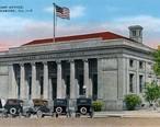 Harrisburg__IL_Old_Post_Office.jpg