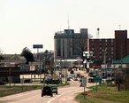 Harrisburg_Illinois_Skyline.JPG