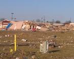 Harrisburg_Tornado_01_163338_Walmart_strip_mall_and_telephone_cans.jpg